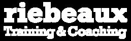 Riebeaux Training & Coaching