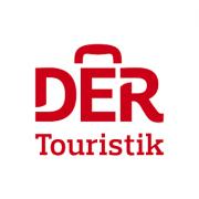 DERTouristik_logo_referenzen-180x180