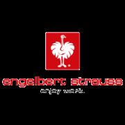 ES_Logo_Marke_Zentriert_250x250-180x180
