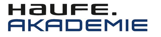 HAA-257-10 Logo auf weiss RZ 4c