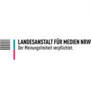 Landesanstalt-für-Medien_Logo_Webpage-180x180