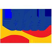 dm-logo_180x180