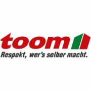logo_7-180x180