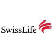swisslife_logo_referenzen-180x180