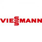 viessmann-180x180